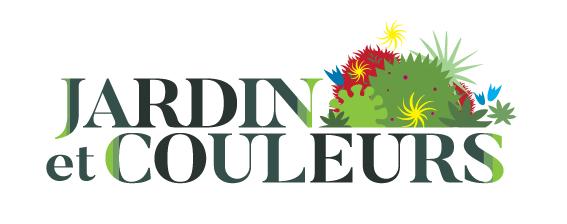 Jardin et Couleurs - Créateur de jardins par passion